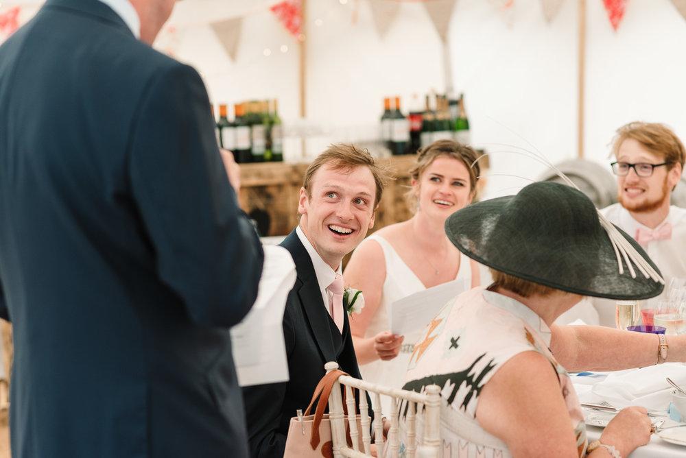 frensham-wedding-photographer-39.jpg