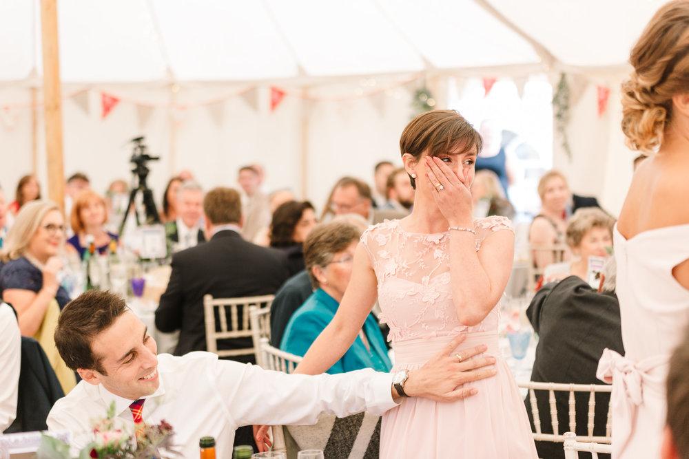 frensham-wedding-photographer-41.jpg