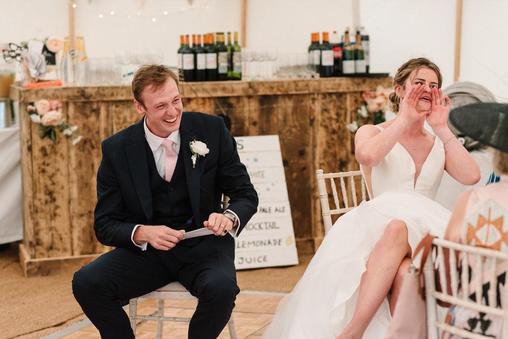 frensham-wedding-photographer-42.jpg