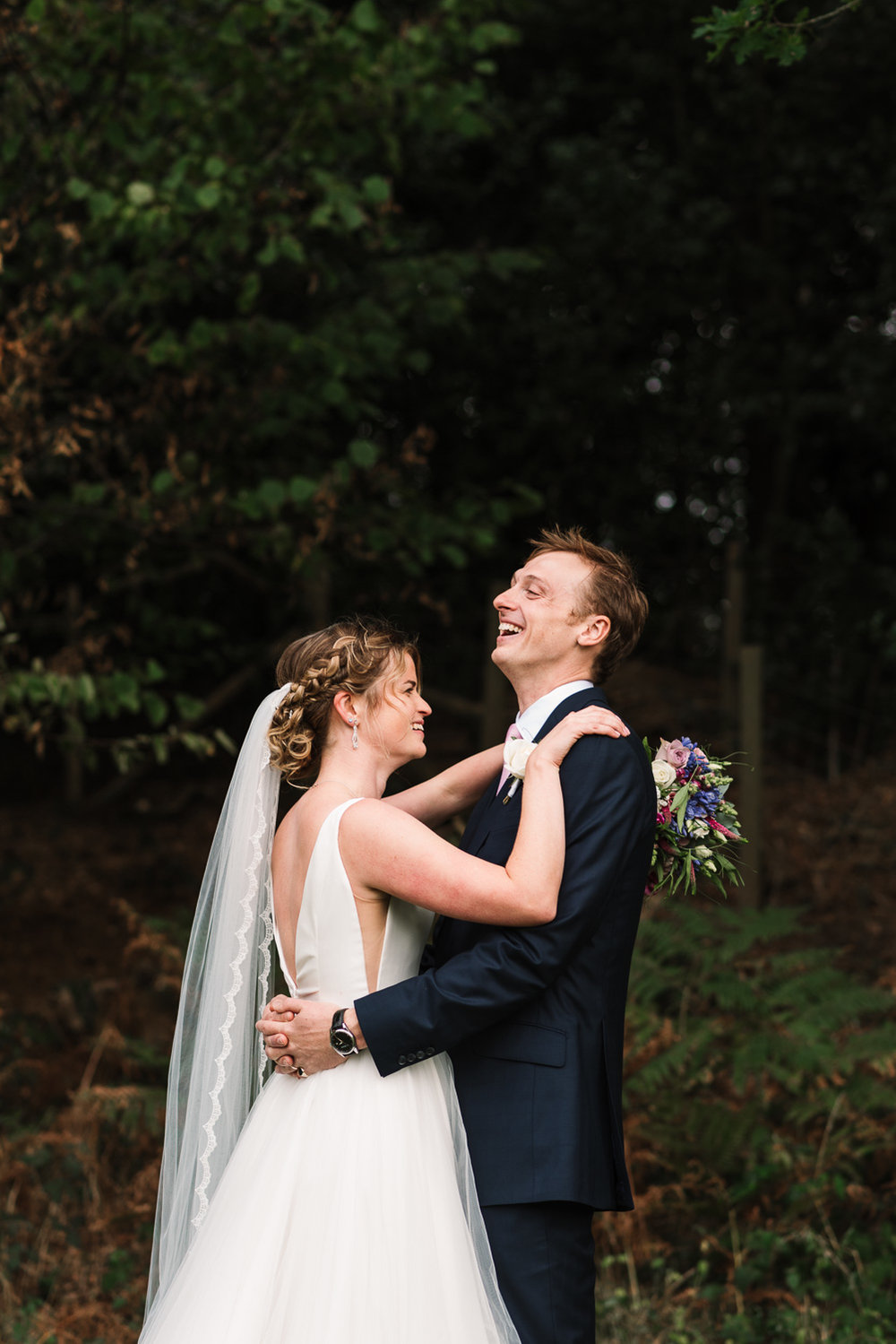 frensham-wedding-photographer-43.jpg