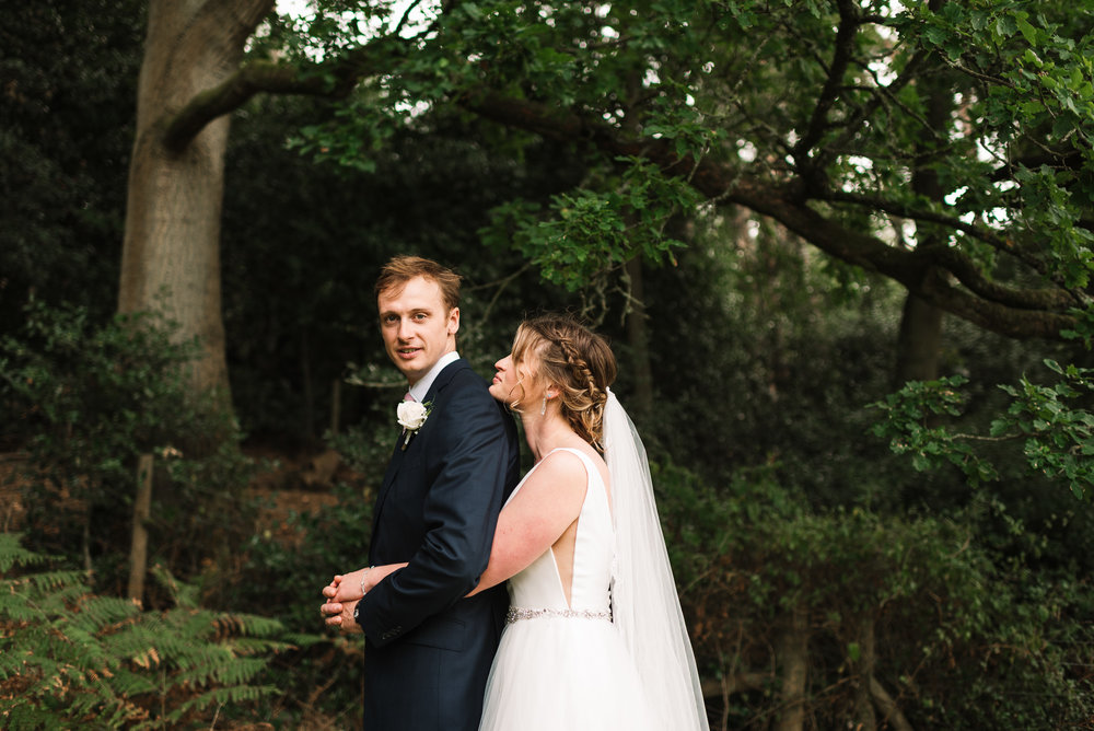 frensham-wedding-photographer-44.jpg