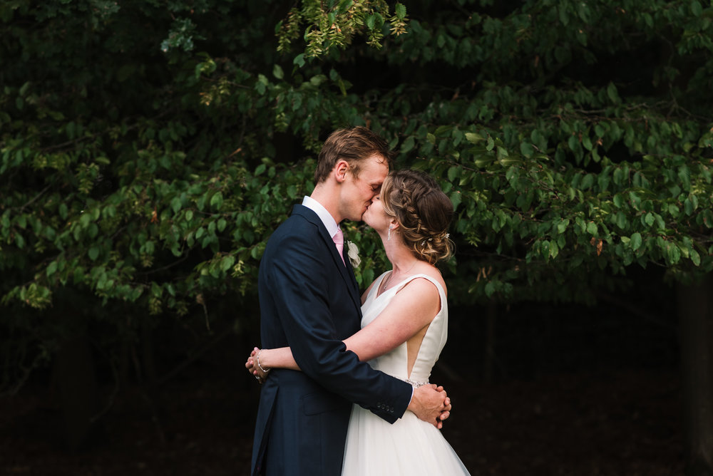 frensham-wedding-photographer-45.jpg
