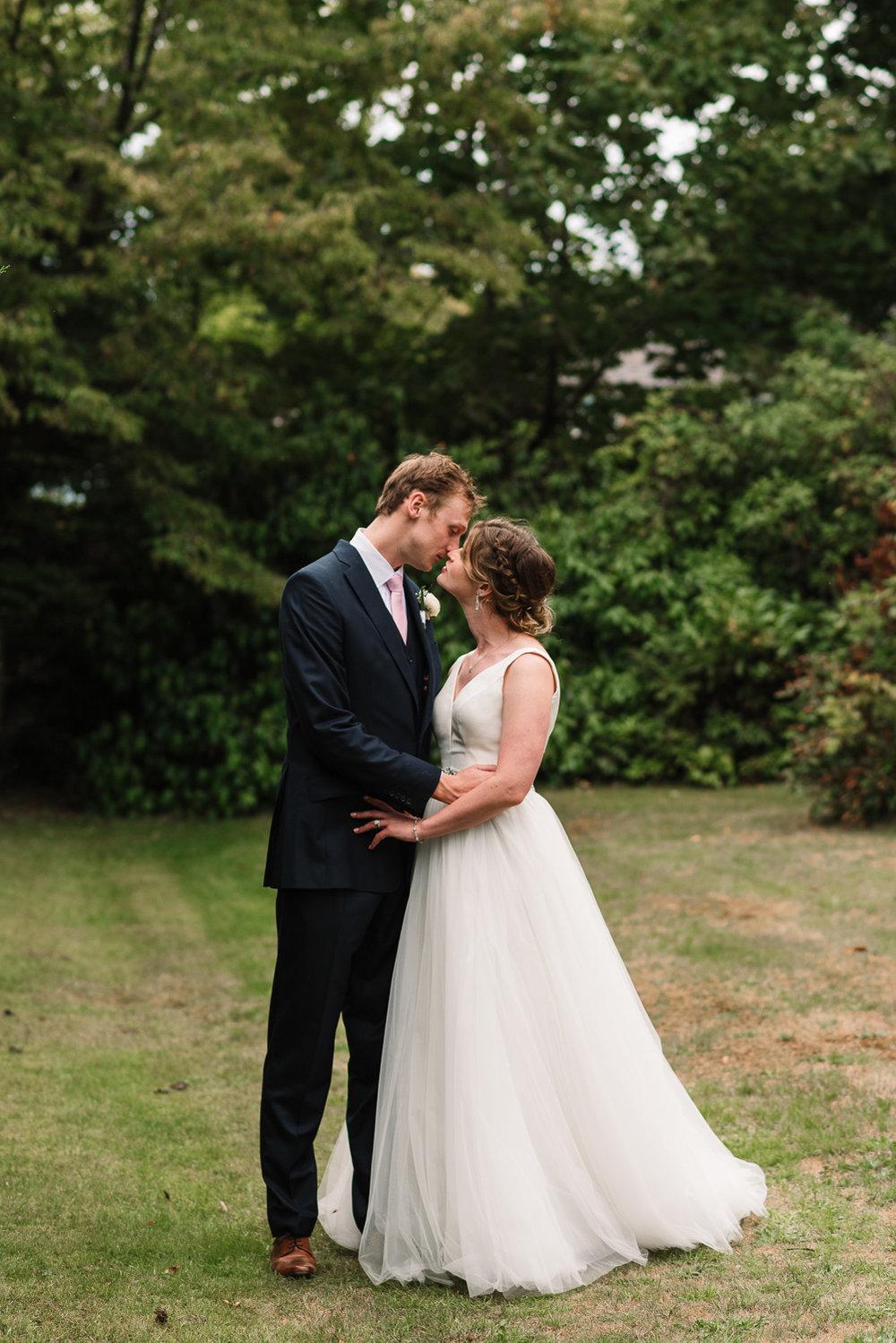 frensham-wedding-photographer-46.jpg