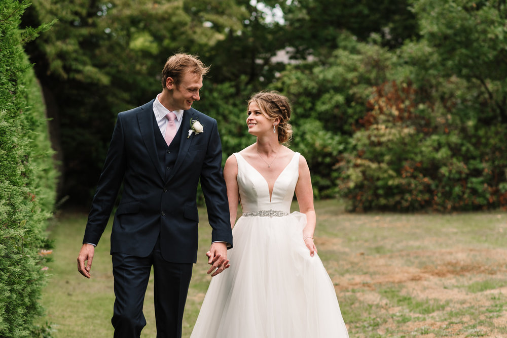 frensham-wedding-photographer-47.jpg