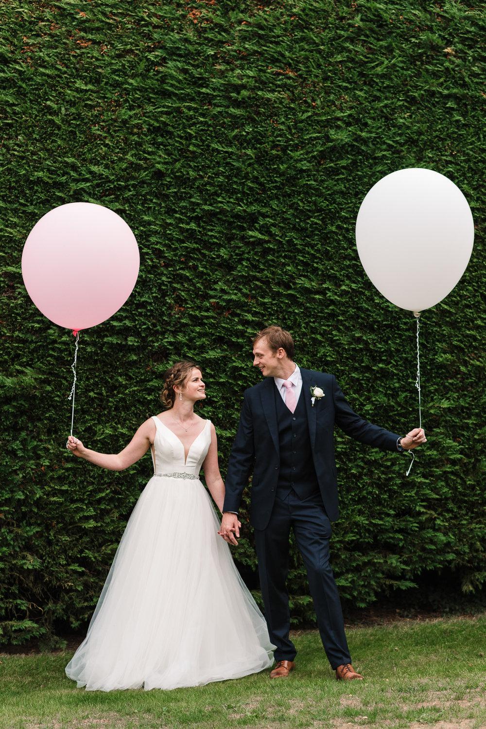 frensham-wedding-photographer-48.jpg