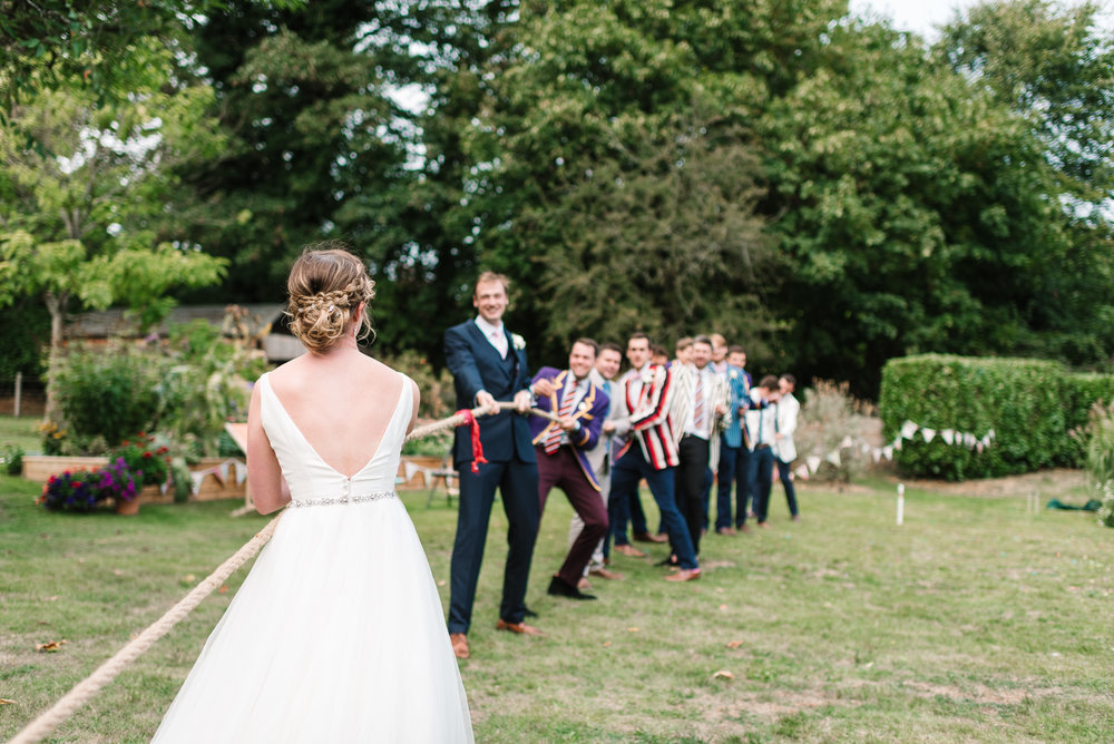 frensham-wedding-photographer-49.jpg
