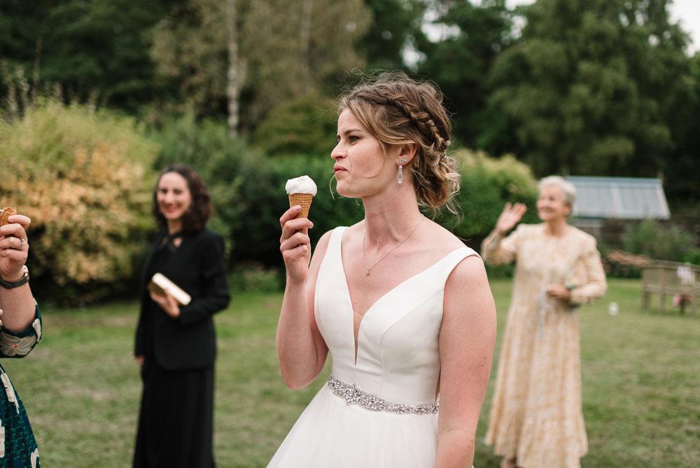 frensham-wedding-photographer-50.jpg