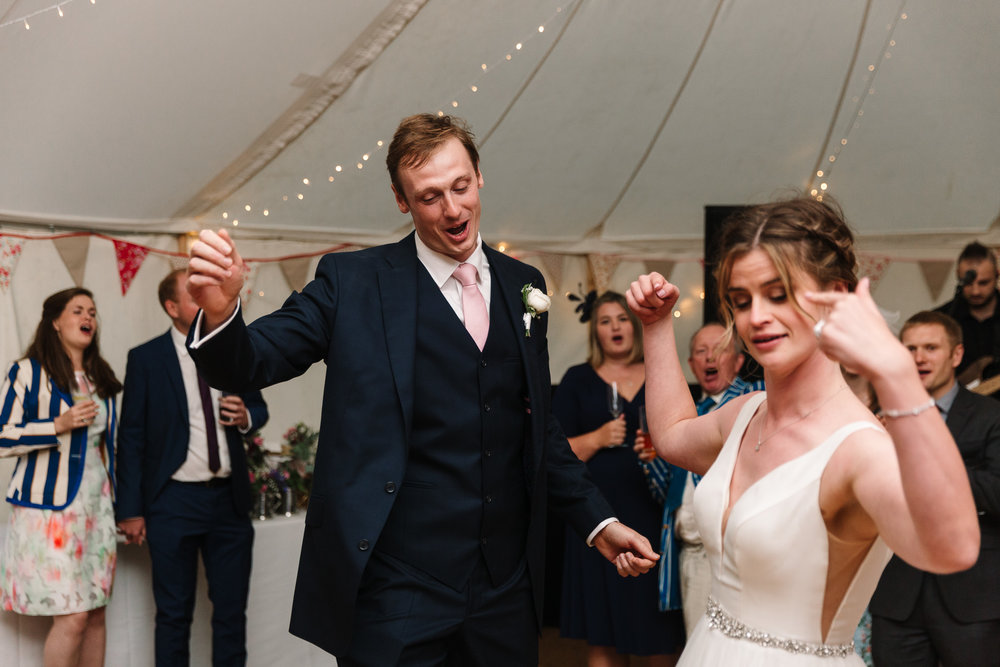 frensham-wedding-photographer-52.jpg