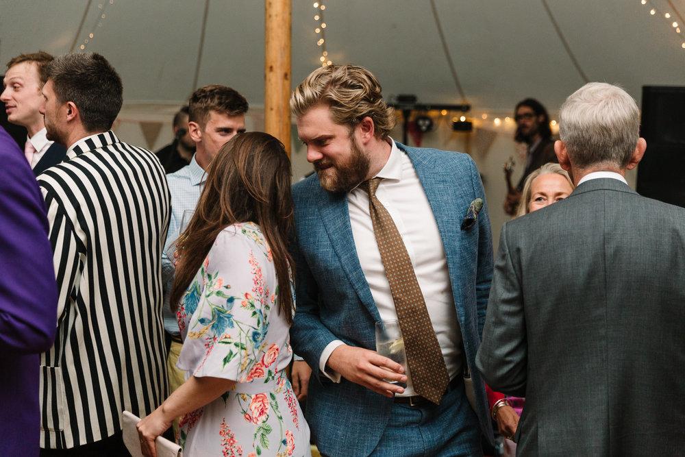 frensham-wedding-photographer-54.jpg