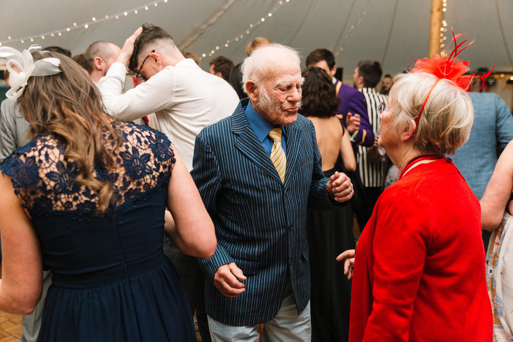 frensham-wedding-photographer-55.jpg