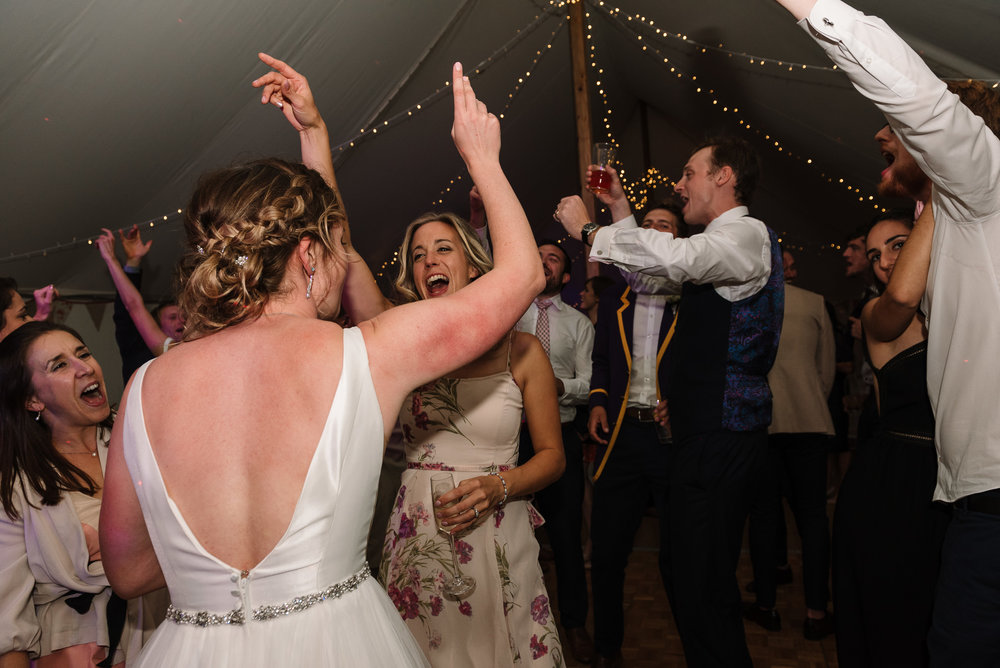 frensham-wedding-photographer-58.jpg