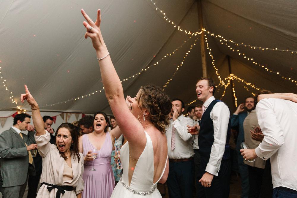 frensham-wedding-photographer-57.jpg