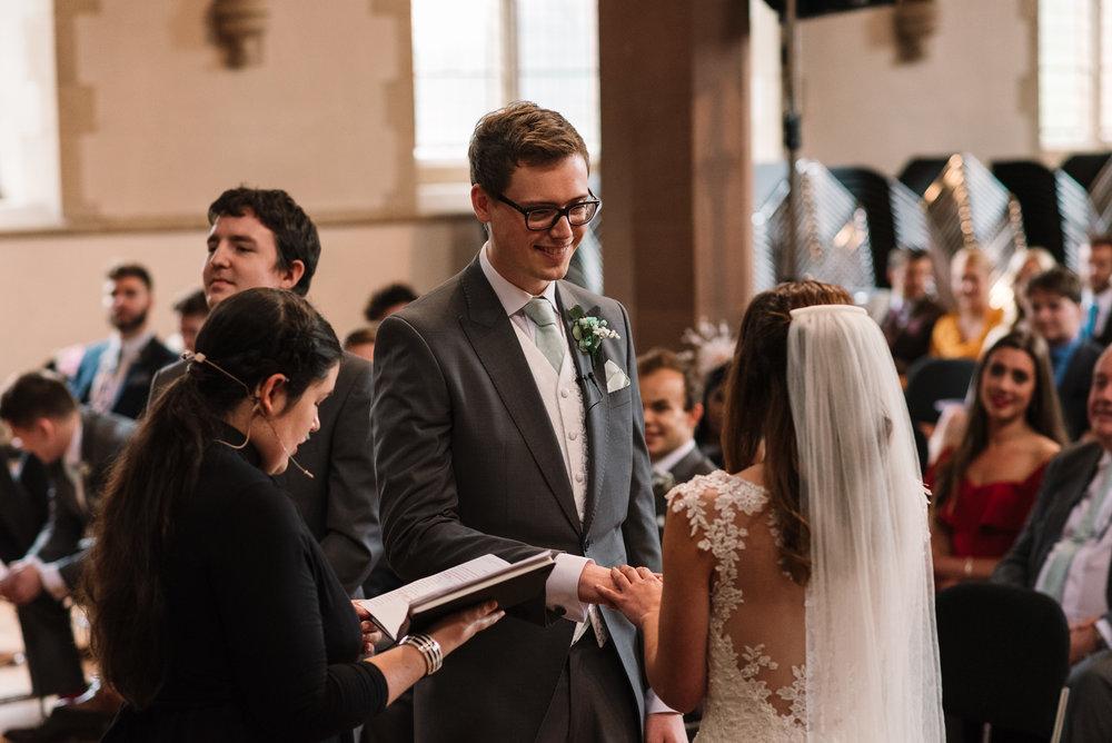 guildford-wedding-photographer-11.jpg