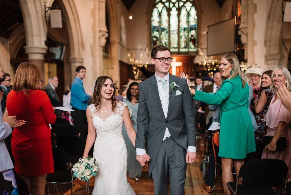 guildford-wedding-photographer-15.jpg
