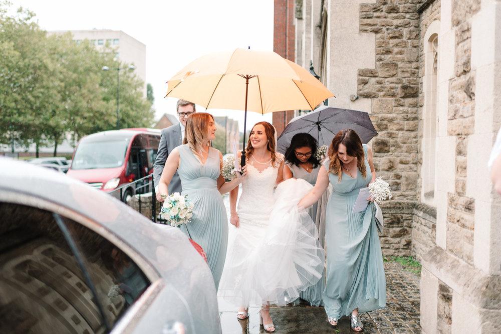 guildford-wedding-photographer-16.jpg