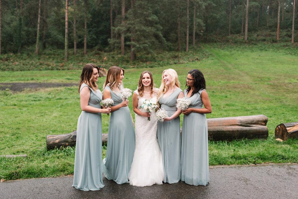 guildford-wedding-photographer-18.jpg