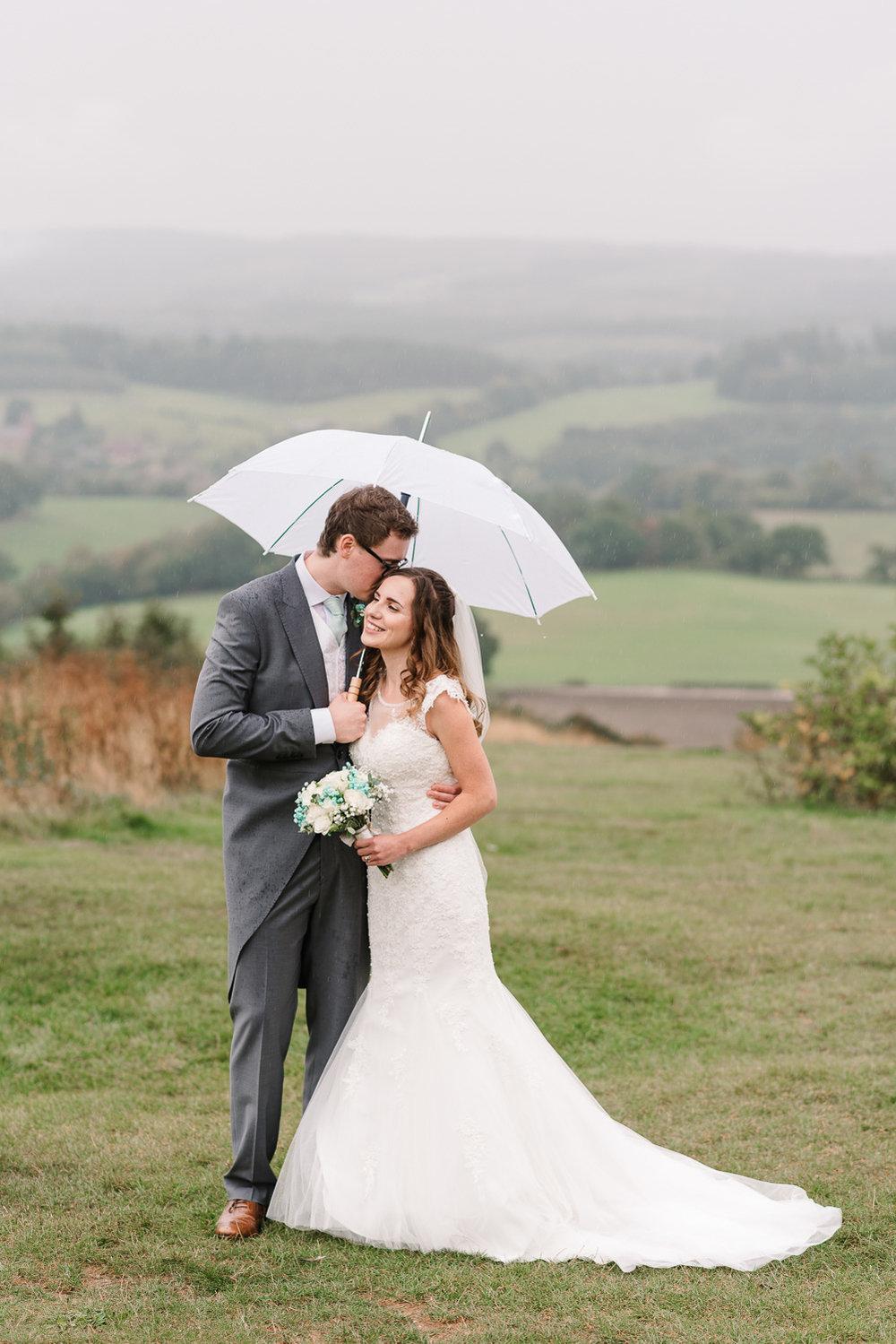 guildford-wedding-photographer-21.jpg