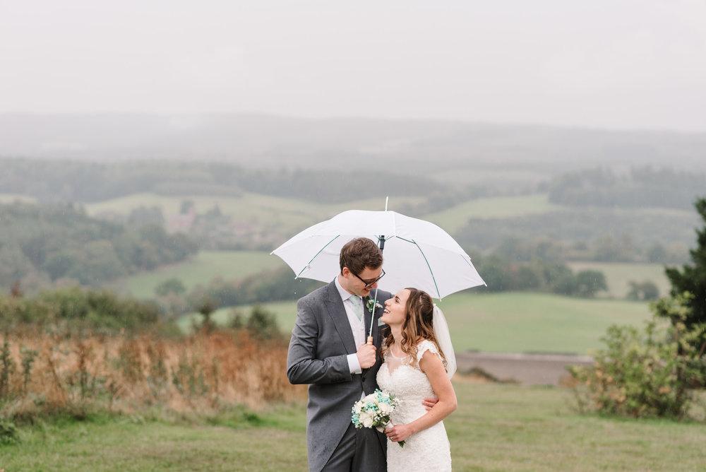 guildford-wedding-photographer-22.jpg