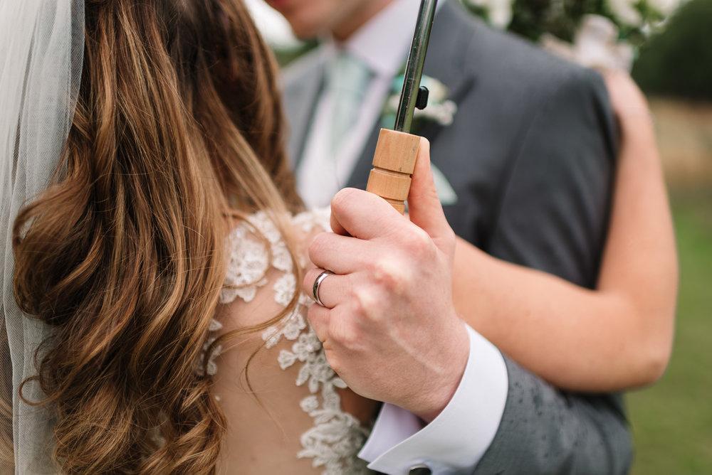 guildford-wedding-photographer-24.jpg