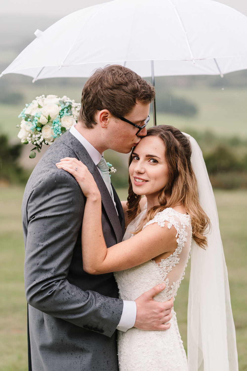 guildford-wedding-photographer-25.jpg