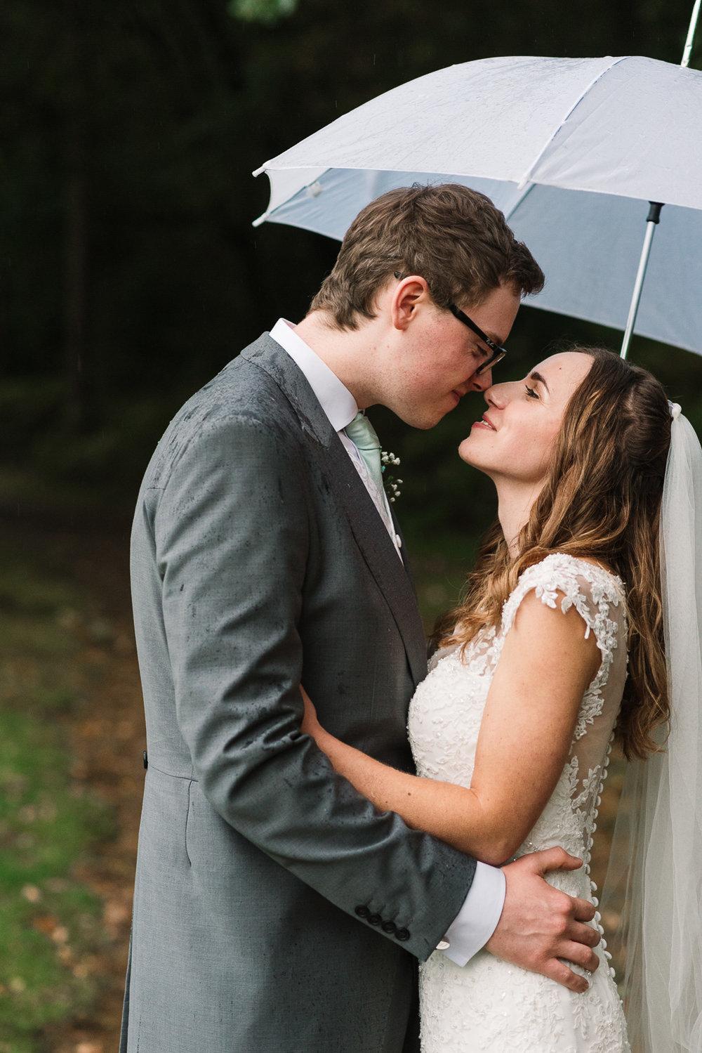 guildford-wedding-photographer-26.jpg
