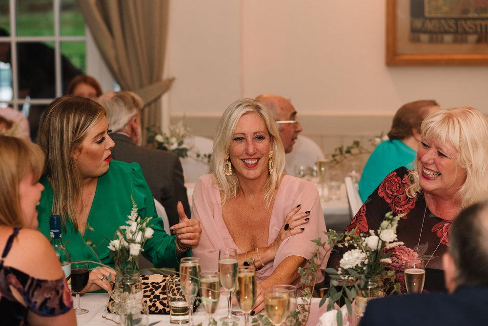 guildford-wedding-photographer-30.jpg