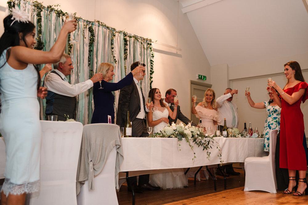 guildford-wedding-photographer-32.jpg