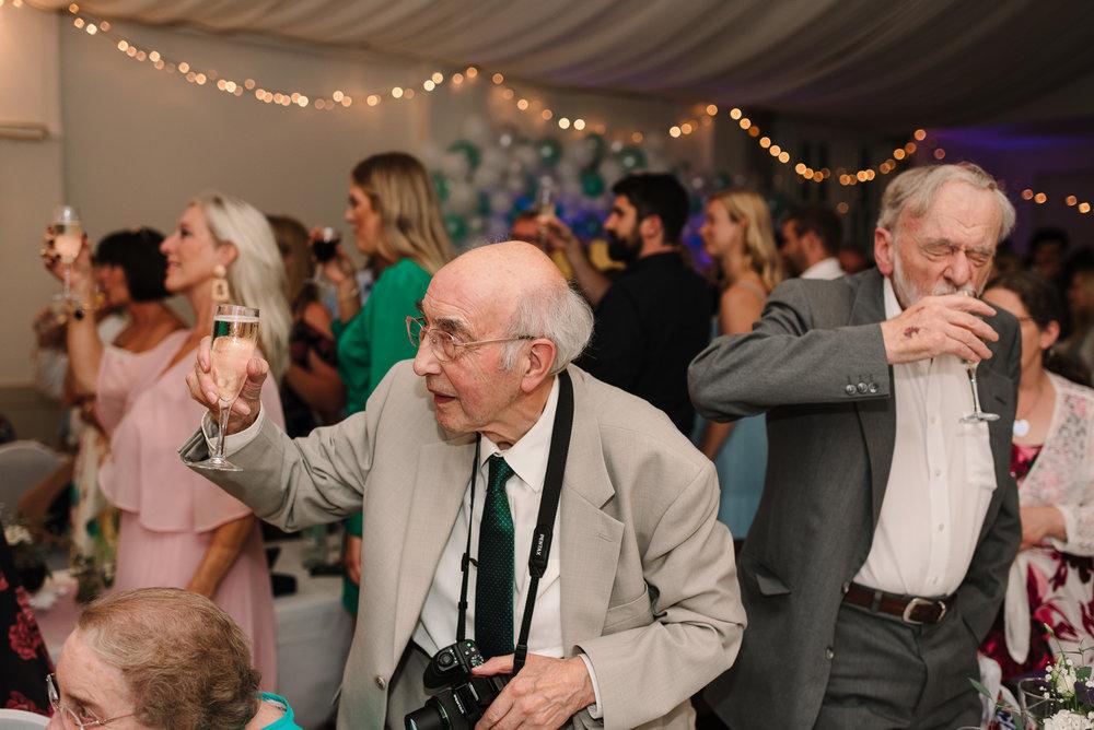 guildford-wedding-photographer-33.jpg