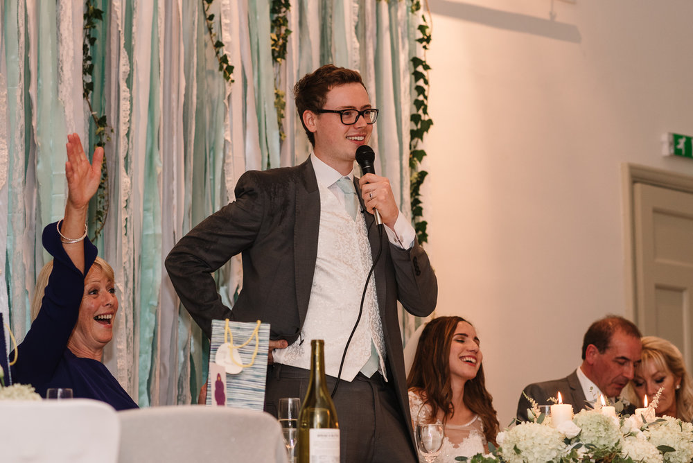 guildford-wedding-photographer-34.jpg