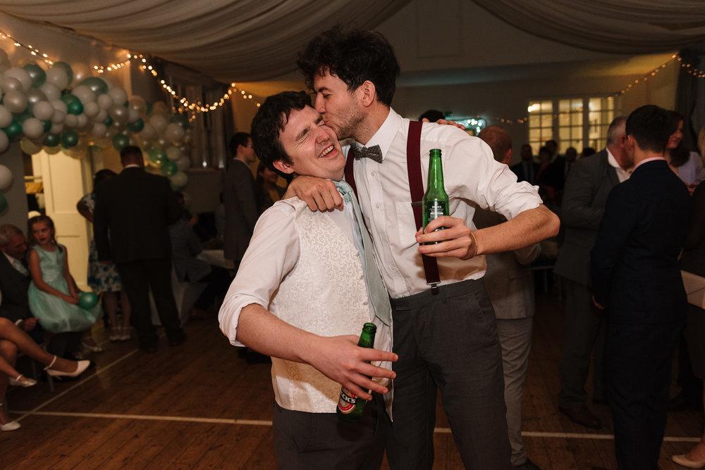 guildford-wedding-photographer-37.jpg