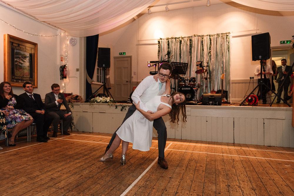 guildford-wedding-photographer-40.jpg