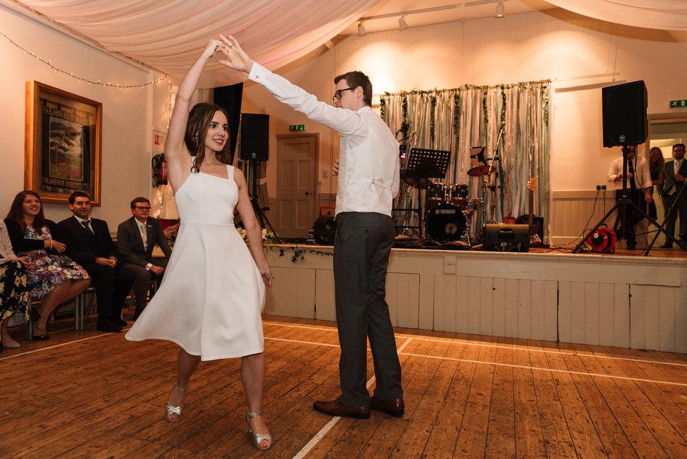 guildford-wedding-photographer-41.jpg