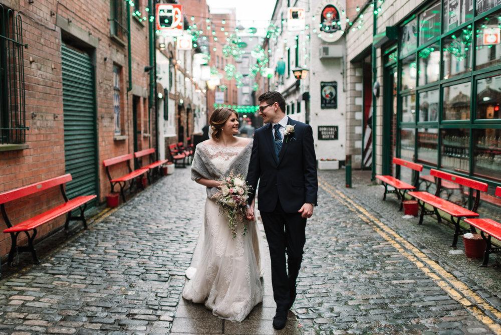 2018-james-tara-wedding-445.jpg