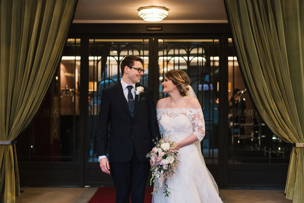 2018-james-tara-wedding-457.jpg