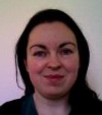 Dr Michelle Murphy (2016-17)