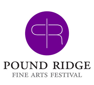 25th Annual   Pound     Ridge   Fine Arts Festival,   October 3rd and 4th, 2015  .