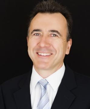 David Skender