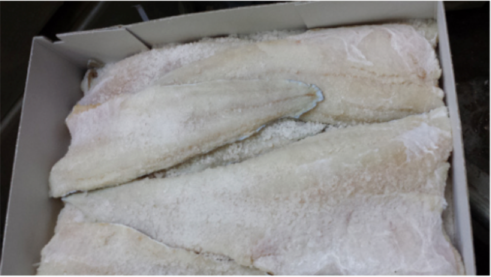 salted cod fillets.png