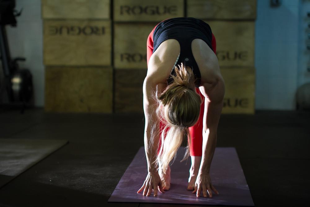 Summa Yoga-240.jpg