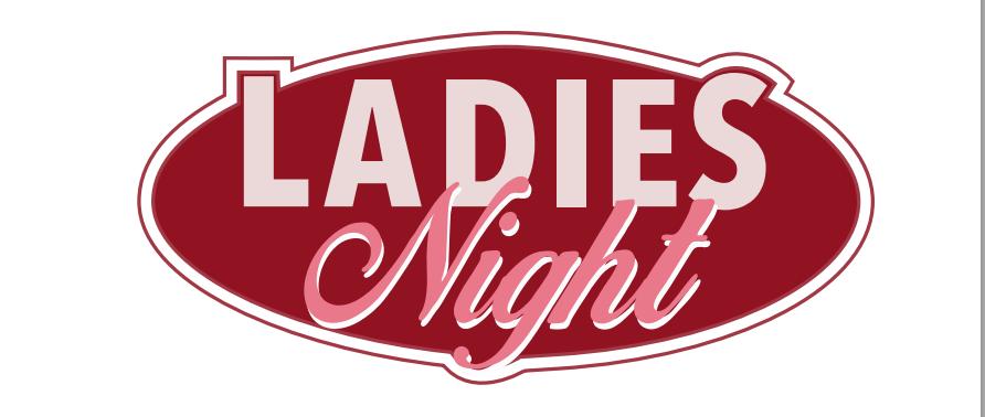 pennington crossfit ladies night.jpg