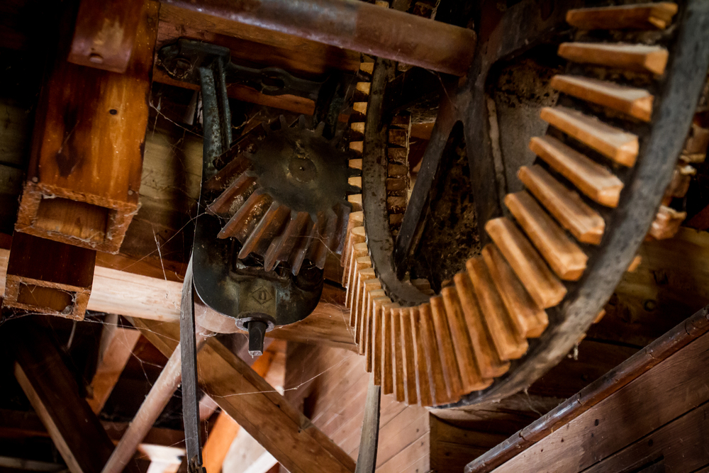 Prallsville Mill-0229.jpg