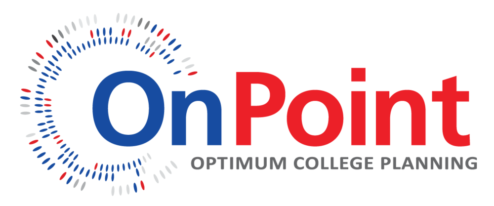 On Point Prep Logo FINAL.png