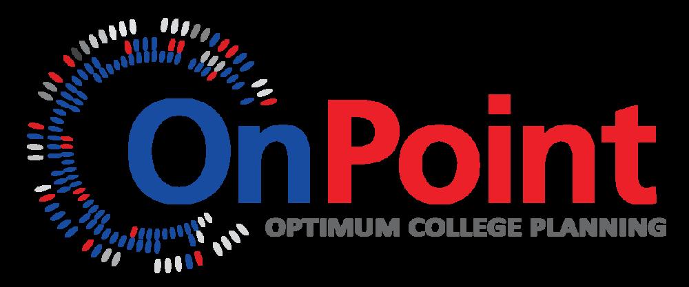 OnPoint Optimum College Planning