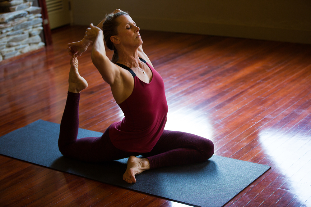 289-Karen Eisen Yoga.jpg