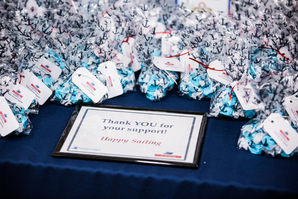115-Impact Awards - Volunteer Connect.jpg
