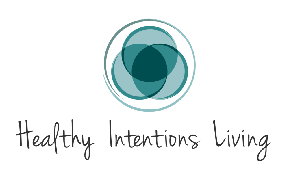 Healthy Intentions Living