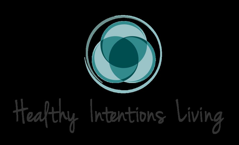 HIL_logo.png