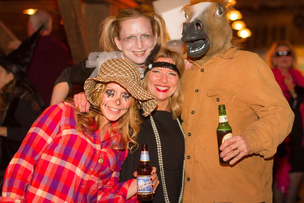 042-Prallsville Sights Sounds Halloween.jpg
