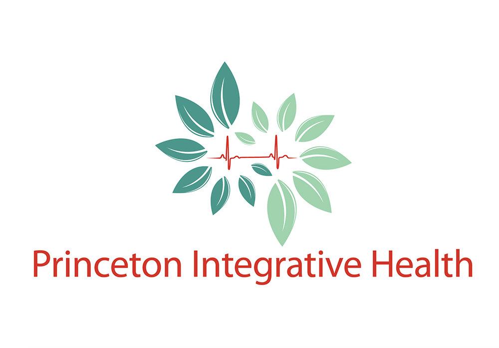 Princeton Integrative Health logo
