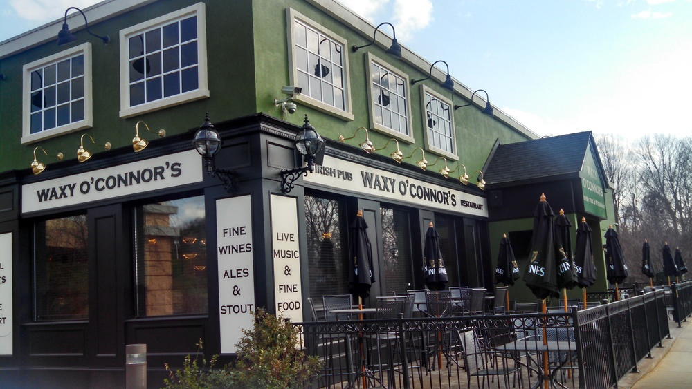 Waxy O'Connor's - Plainville.jpg